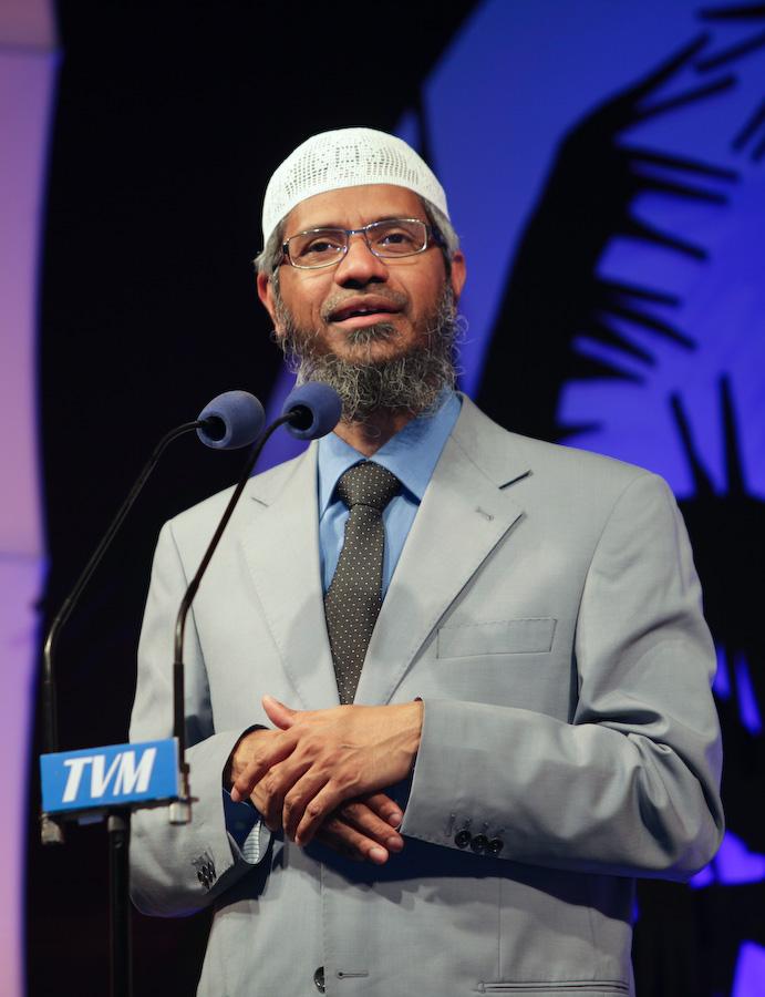 zakir-naik-islam-predicatore