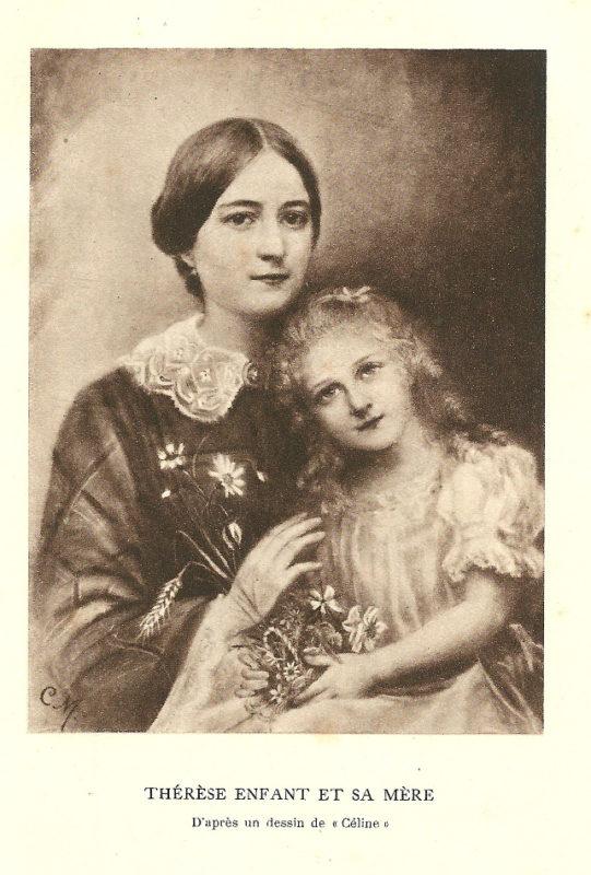 zelie-martin-teresa-lisieux-wikimedia