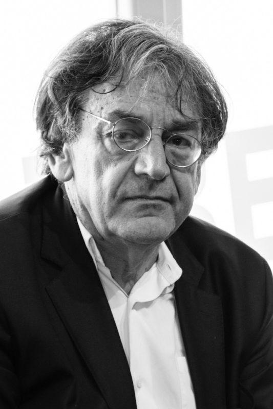 Alain-Finkielkraut-wiki