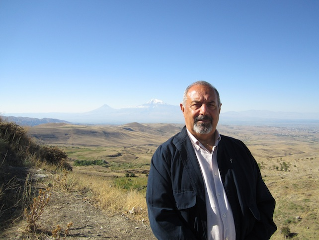 Baykar-sivazliyan-Ararat1