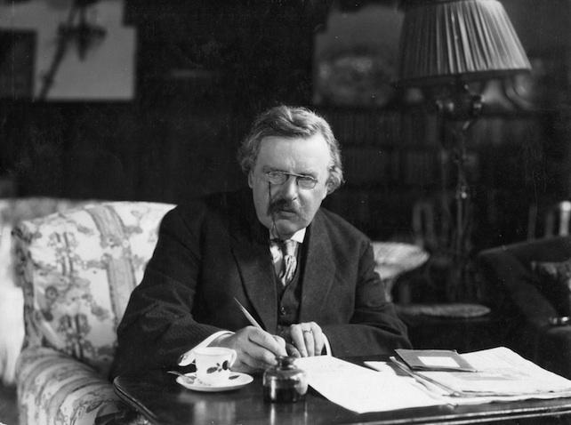 G-K-Chesterton-wiki