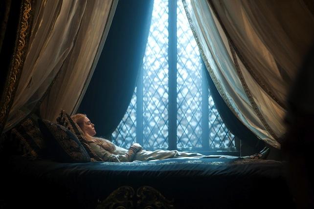 Cinema: Maleficent nelle sale dal 28 maggio