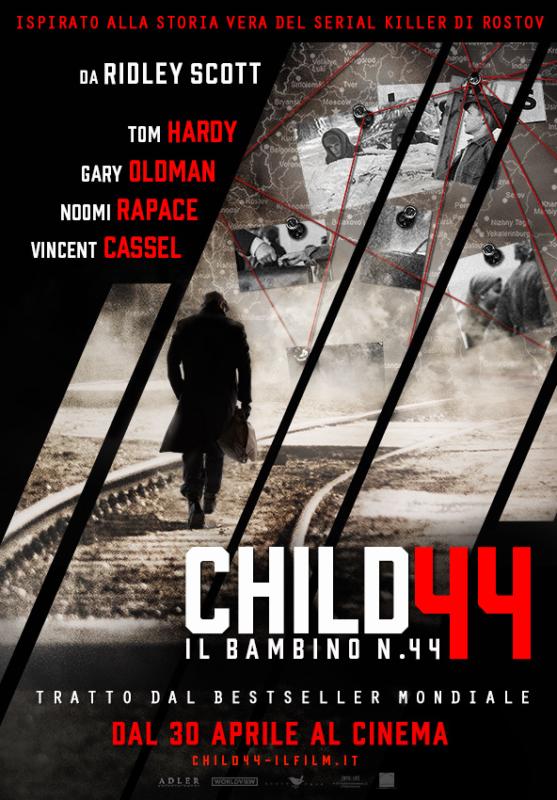 child-44-locandina