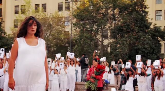 cile-aborto-protesta-screenshot