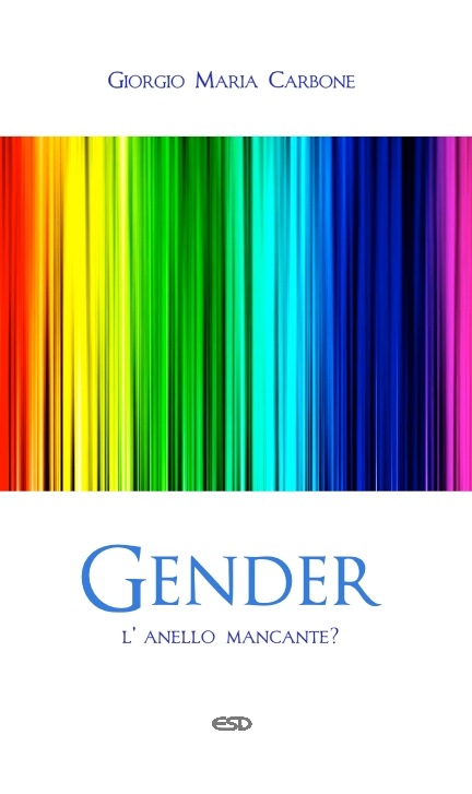 gender-carbone