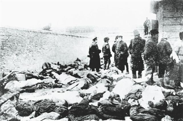 genocidio-armeno-armin-t-wegner