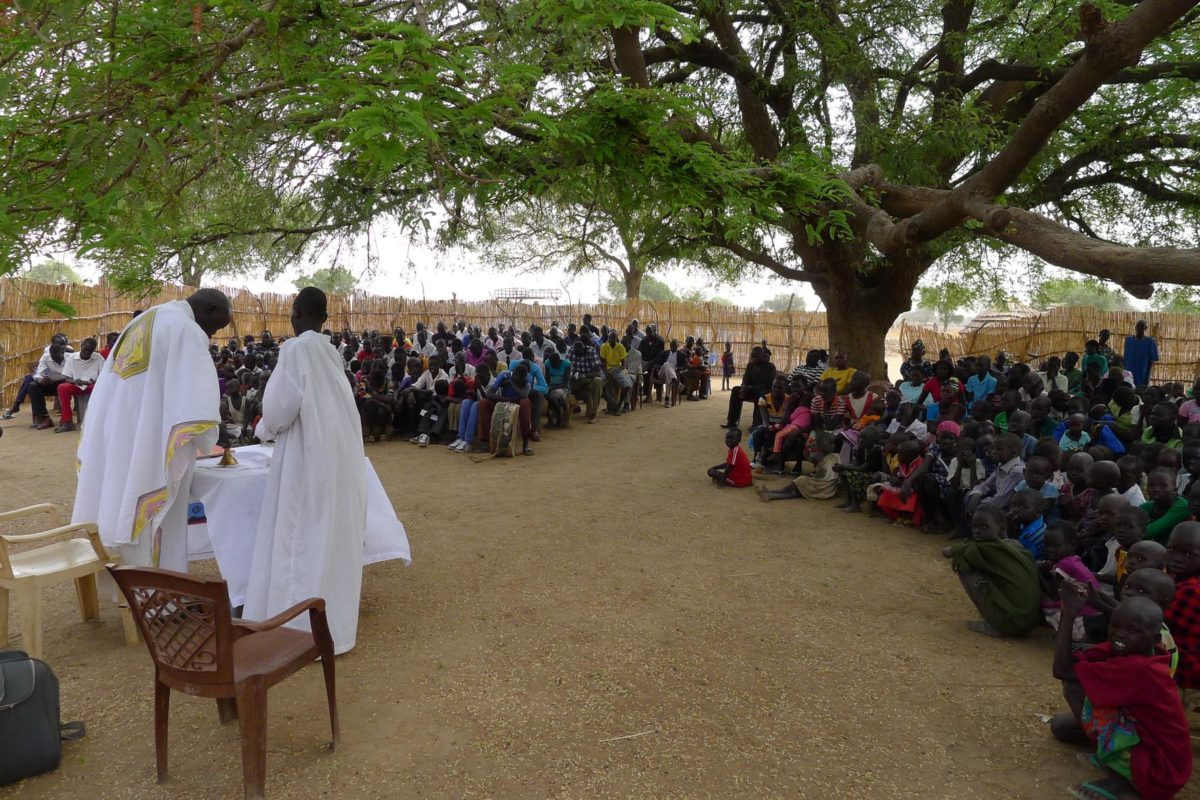 kenya-cristiani