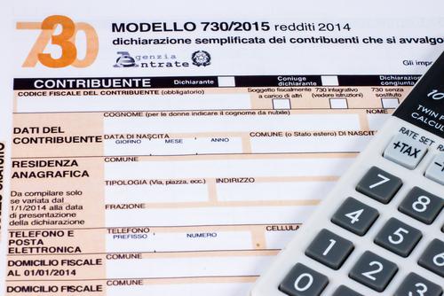 modello-730-2015-dichiarazione-redditi-shutterstock_262301711