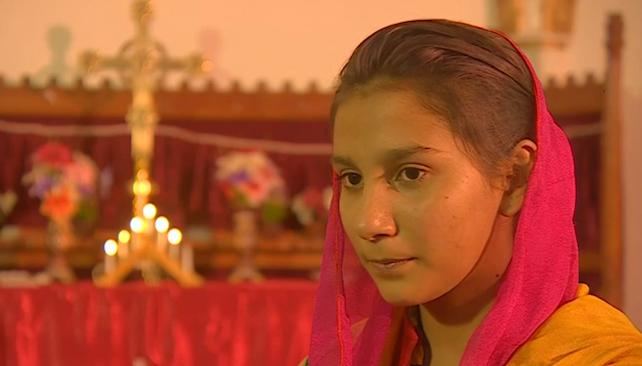 pakistan-youhanabad-Afzal-meerab-screenshot