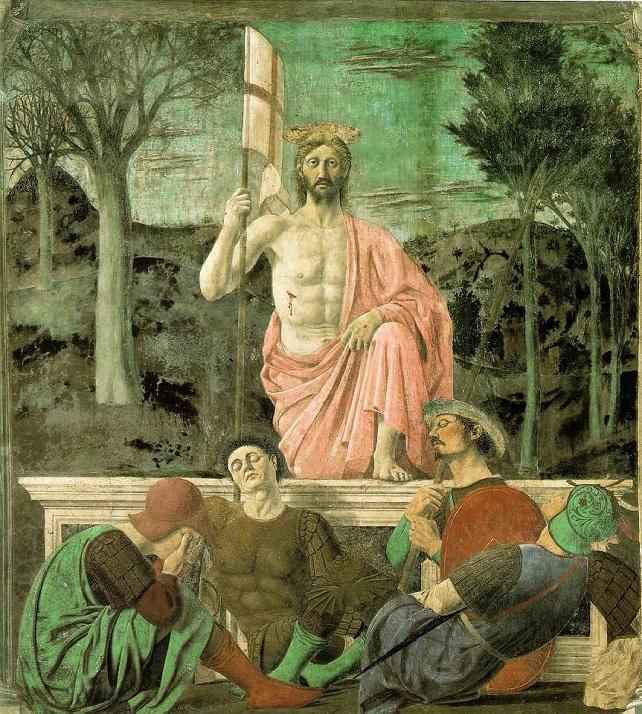 piero-della-francesca-resurrezione