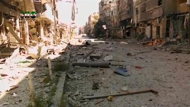 siria-yarmuk-isis-1