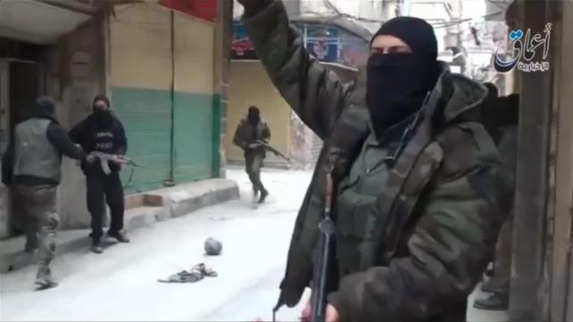 siria-yarmuk-isis-2