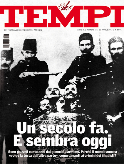 tempi-genocidio-armeno