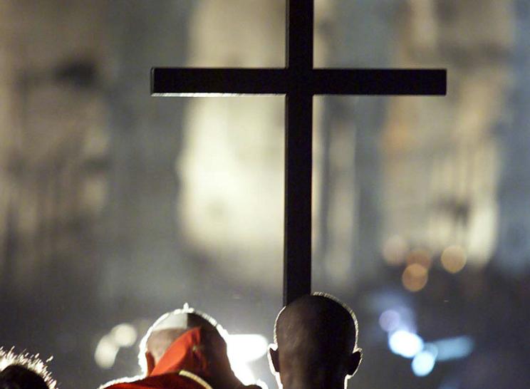 via-crucis-crocifisso-ansa-home