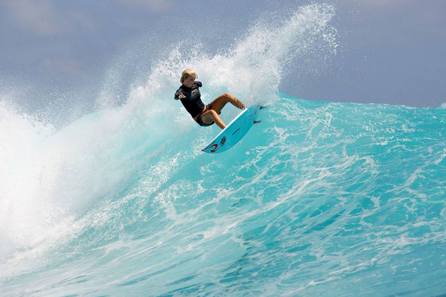 bethany-surf-youtube