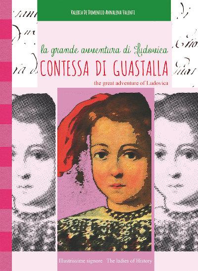 de-domenic-valenti-contessa-di-guastalla