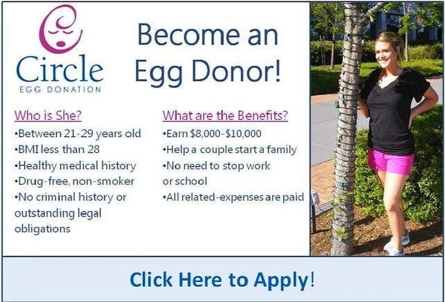 donazione-ovuli-google