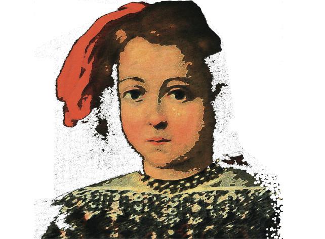 guastalla-contessina