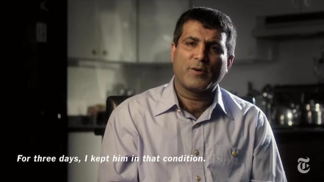 iran-iraq-new-york-times-documentario