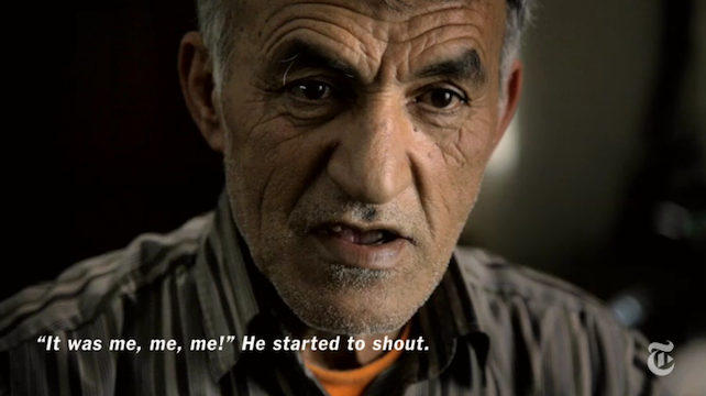 iran-iraq-new-york-times-documentario1