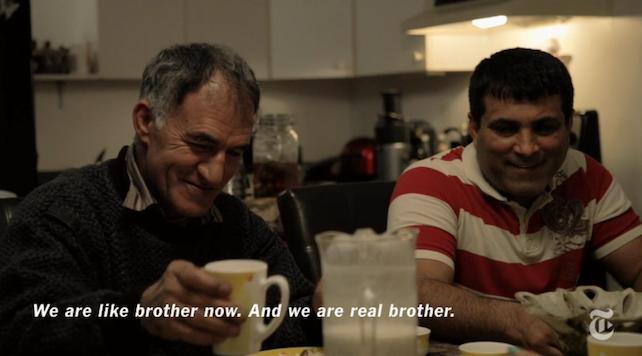 iran-iraq-new-york-times-documentario2