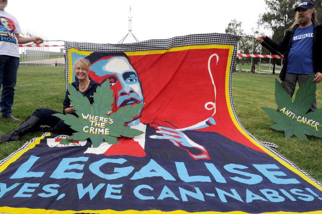 marijuana-usa-colorado-obama-ansa