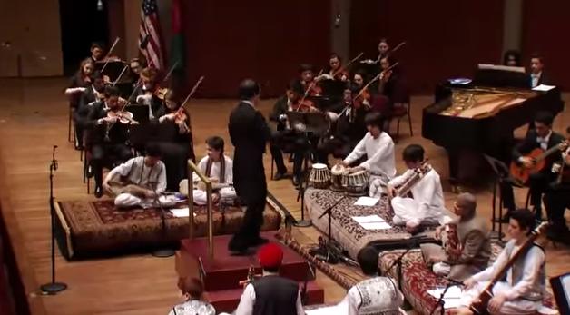 musica-sarmast-afghanistan-screenshot