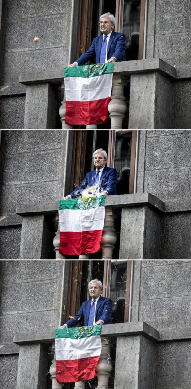 no-expo-milano-tricolore-uova-ansa