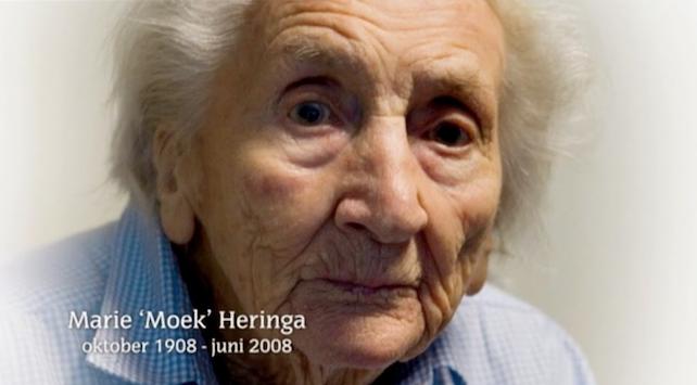 olanda-eutanasia-albert-heringa