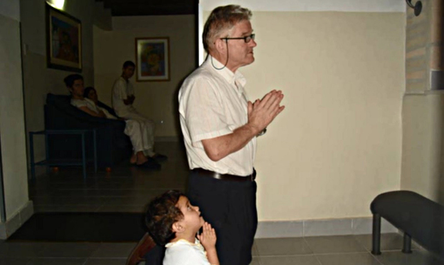 padre-aldo-trento-preghiera-belen