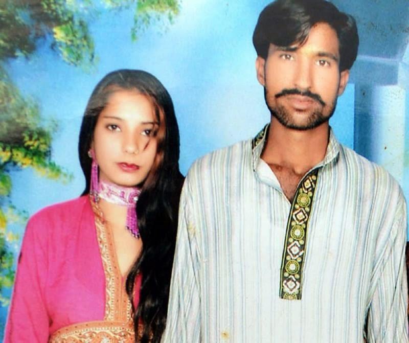 pakistan-arsi-vivi