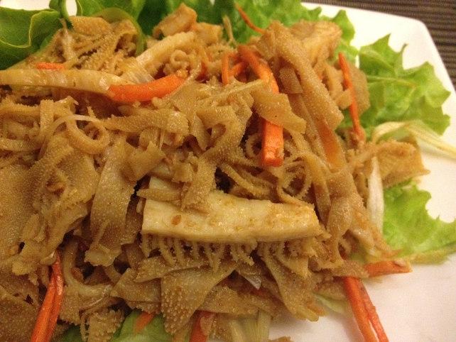 ristorante-taiwan-milano-foto-tommaso-farina-1