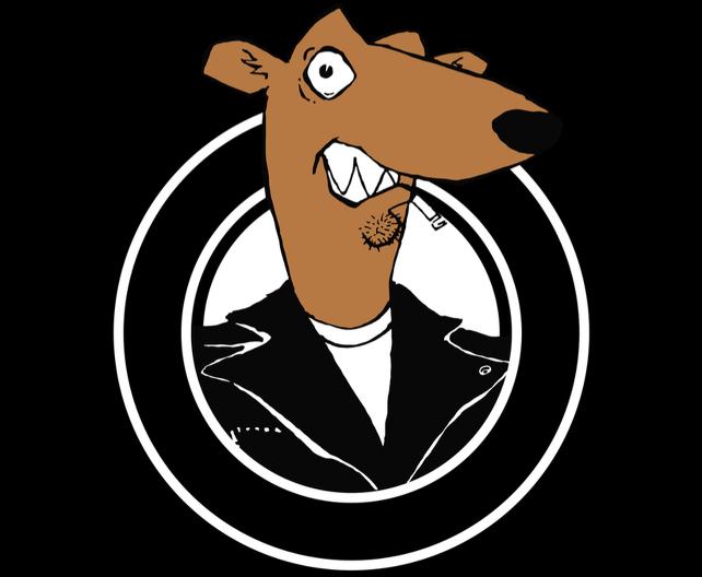 screeching-weasel-logo