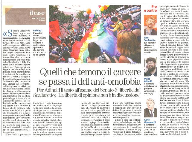 stampa-ddl-legge-omofobia-carcere