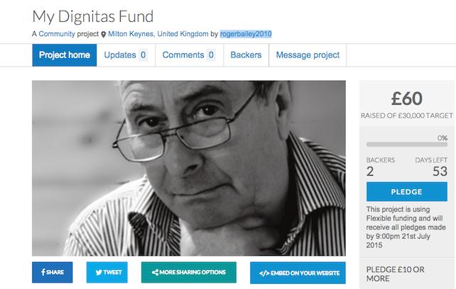 suicidio-assistito-bailey-crowdfunding