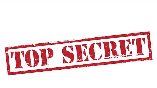 top-secret-sh_219899140