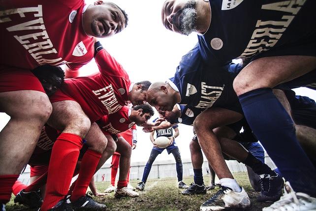 Drola-Rugby