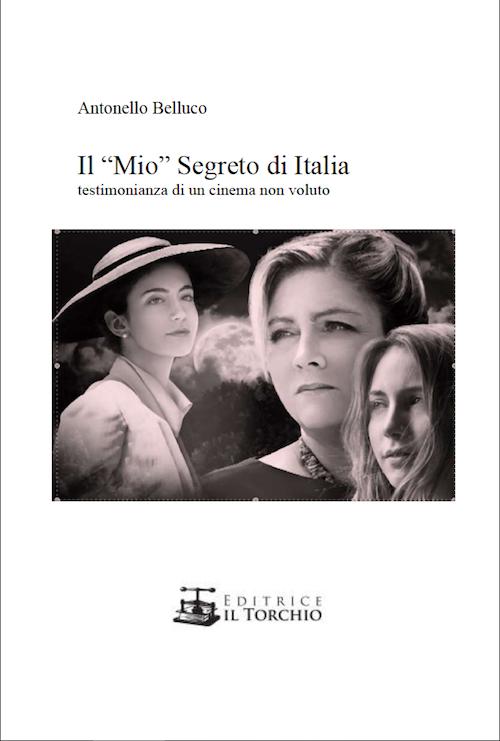 Il mio segreto d'Italia