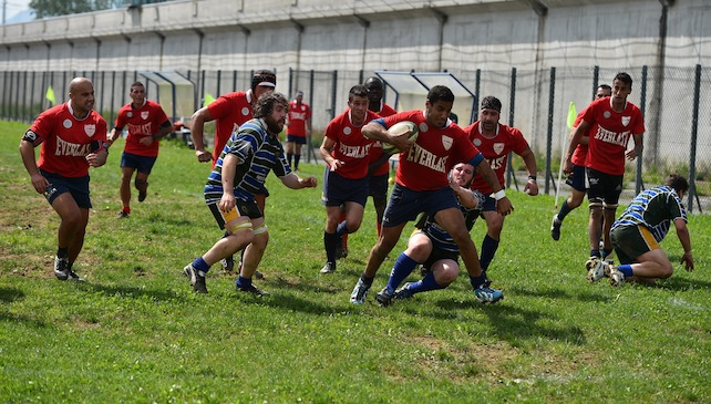 La-Drola-Rugby