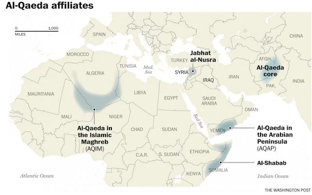 al-qaeda-mappa-wp