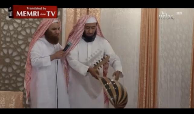 al-qasabi-arabia-saudita