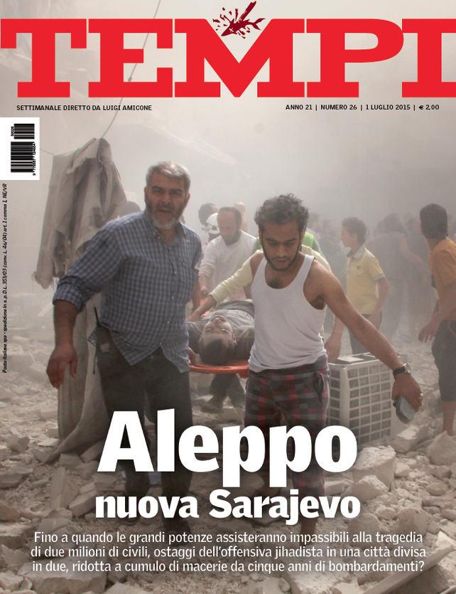 aleppo-nuova-sarajevo-tempi-copertina