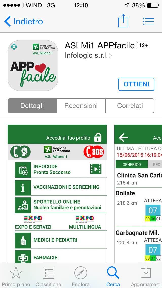 appfacile_app_store