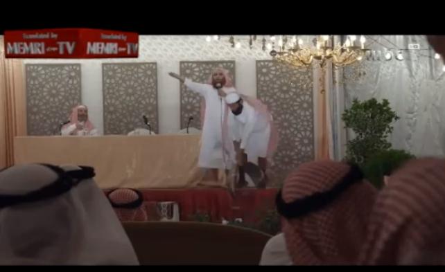 arabia-saudita-comico-al-qasabi