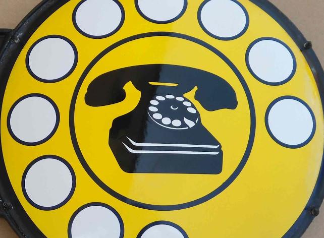 cabina-telefono-pubblico-sip