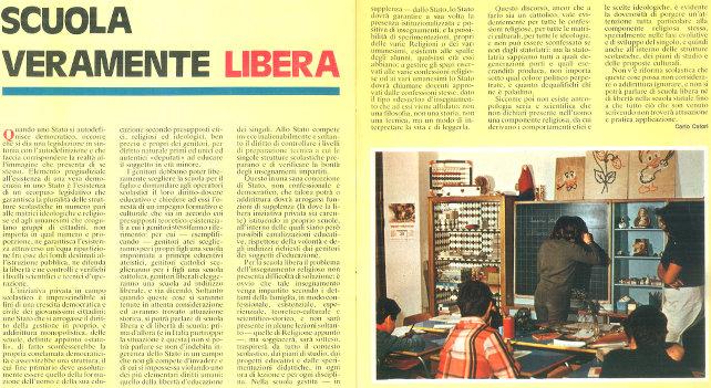 carlo-calori-scuola-libera-1979