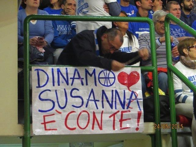 dinamo-sassari-milano-susanna-campus-01