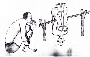 eritrea-torture1
