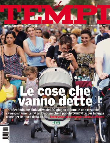 famiglia-manifestazione-roma-tempi-copertina