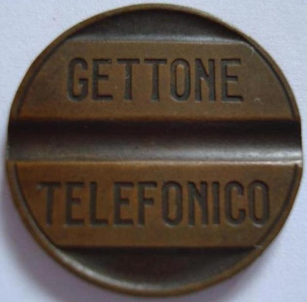 gettone-telefono-wikimedia